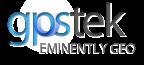 www.gpstek.com.tr